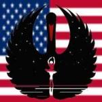 Крылья черного лебедя